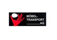Mobel-transport ag