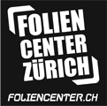 Folien Center Zürich